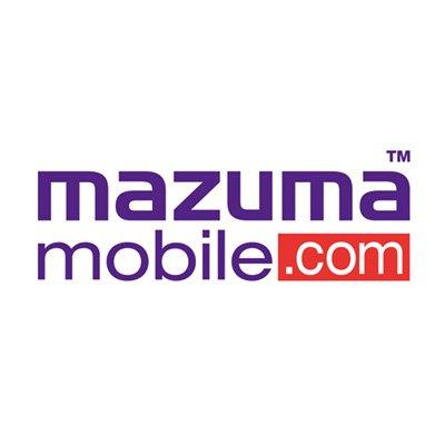 Mazuma / Charlo