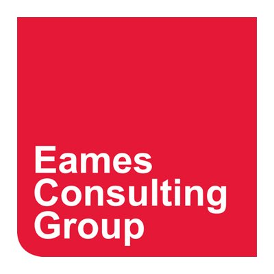 Eames Consulting Group / Jessica Evans