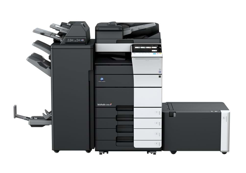 Simple Printer Maintenance Tips