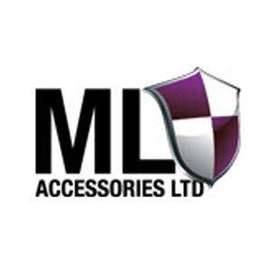M L Accessories / Dawn Koujan
