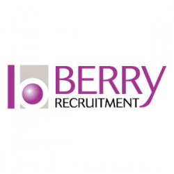 Berry-Recruitment-Logo