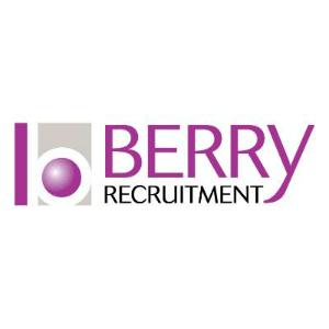 Berry Recruitment