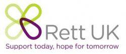 Rett-Logo